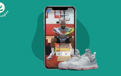 Sports leagues crushing it with Gen Z through innovation